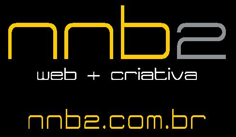 NNB2 – Web + Criativa – Criação de Sites, Design Gráfico e Prestação de Serviços – Ribeirão Preto – SP